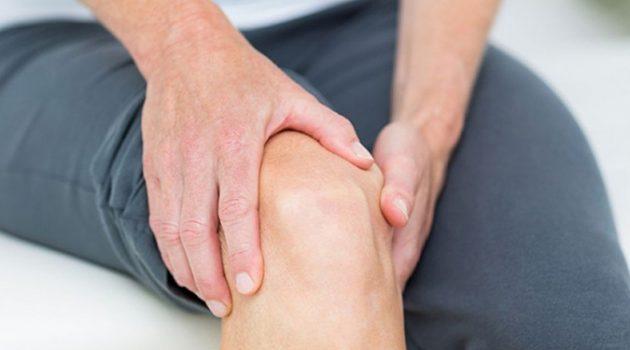 우울증 치료제가 관절염을 치료할 수 있다?