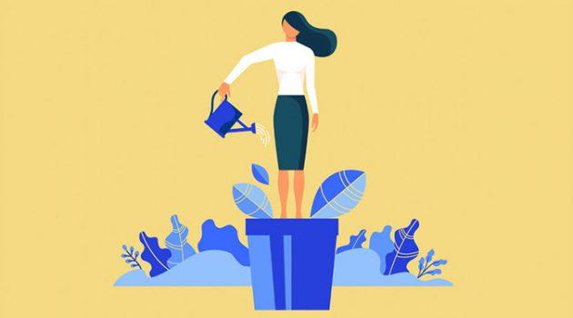 기획력 향상에 가성비 좋은 40가지 방법
