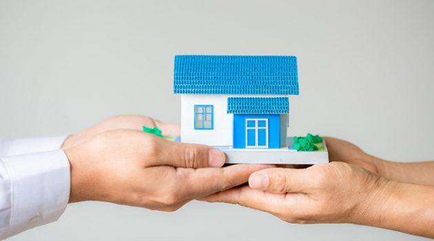 의사결정의 문제: 나는 왜 집을 사지도 팔지도 못하는가?