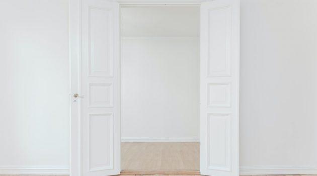 직무 전환을 하는 방법: '옆방'으로 갈아타기