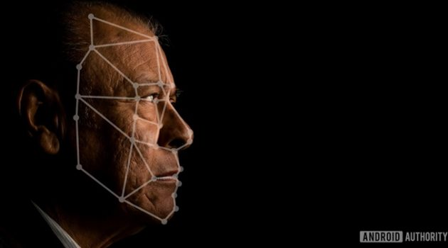 테크놀로지가 만든 디지털 범죄, 딥페이크