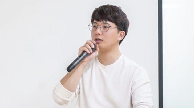 터지는 콘텐츠는 이렇게 만듭니다: 박창선 작가 인터뷰