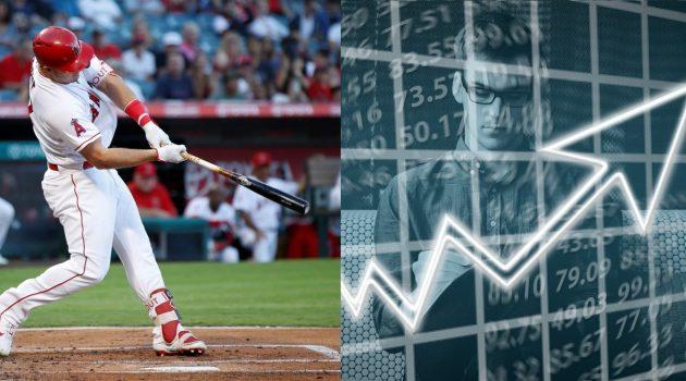 좋은 야구선수와 좋은 기업의 공통점