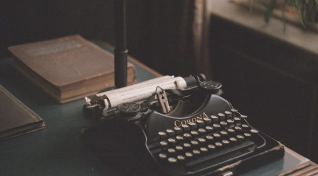 글쓰기에서 가장 중요한 건 '지지받고 있다는 느낌'이다