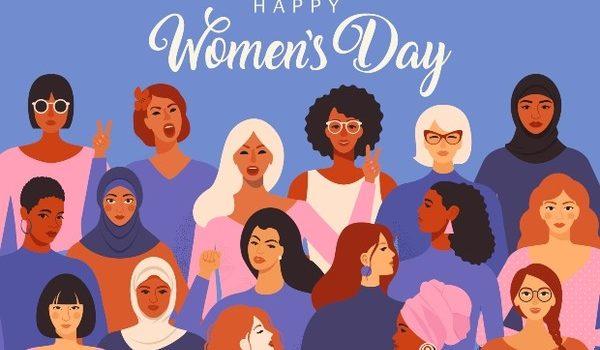 세상에 영감을 준 6명의 젊은 여성 지도자