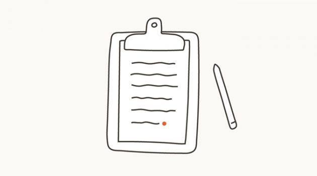 인쇄물 디자인 프로젝트 의뢰에 도움이 되는 5가지 팁