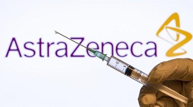 아스트라제네카 백신은 어떻게 혈전을 일으키는가?