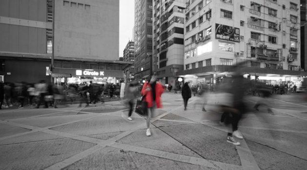 목적이 있는 삶, 한국인의 삶