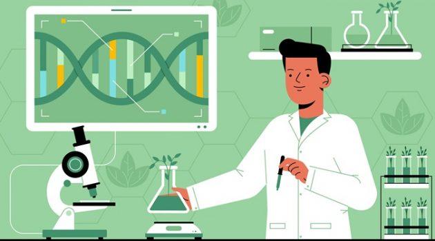 『통통한 과학책』: 과학과 역사를 결합한, 초심자의 과학 입문서