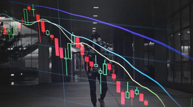 왜 투자자들은 공포에 휩싸일까? 인간은 망각의 동물이기 때문