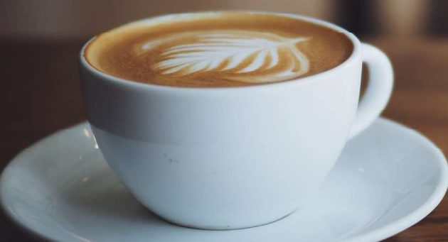 회의 시간도, 커피 한 잔도 '적절한' 타이밍이 있다