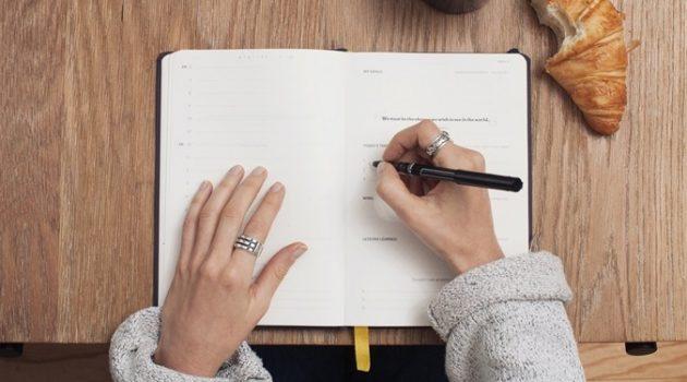 하루를 1시간, 30분 단위로 계획하고 할 일에 시간을 할당해야 하는 이유