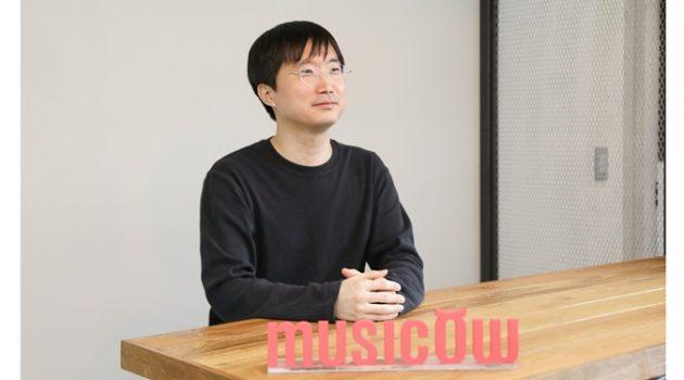 한RSS를 홀로 만든 개발자, 월 거래액 370억의 전세계 최초 음악 저작권 거래소를 만들기까지: 뮤직카우 CTO 서성렬 인터뷰