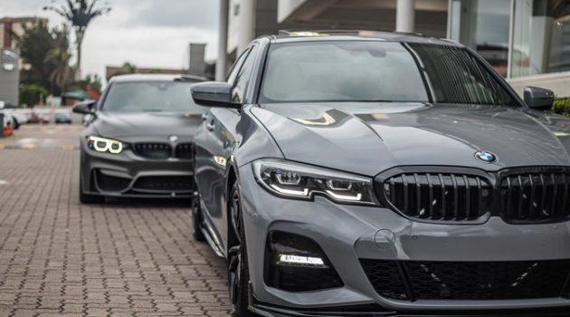 BMW가 2천만원이라면 잘 팔릴까?