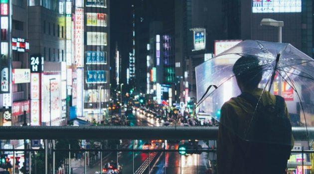 일본의 현재가 우리의 미래일까?