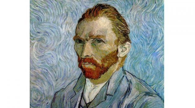 왜 사람들은 살아 있는 예술가보다 일찍 죽은 예술가를 더 사랑하는 것일까?