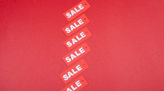 세상에 없는 제품 대신 세상에 없는 '단어'를 팔아라