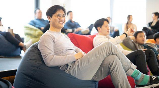 대기업과 실리콘밸리 경험자가 말하는 '개발자 몸값 올리는 함께하는 학습 문화': 블록크래프터스 CTO 주은광 인터뷰