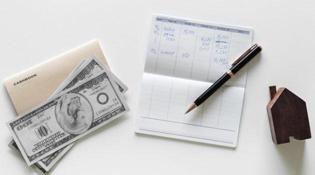 정기적금과 정기예금, 어느 쪽이 이자를 더 많이 받을까?