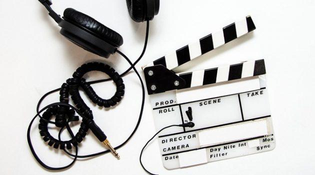 영화 장면을 편집해서 유튜브에 게시해도 될까?