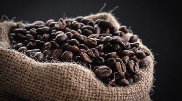 커피의 신맛에 대한 변론