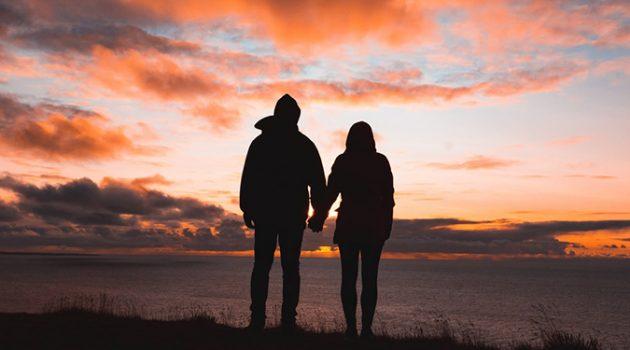 결혼이 사랑의 위기가 되는 일에 관하여