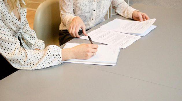 떡상할 회사의 채용 과정 공통점 4가지