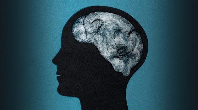 코로나19 감염 후 IQ가 최대 7점 만큼 감소한다