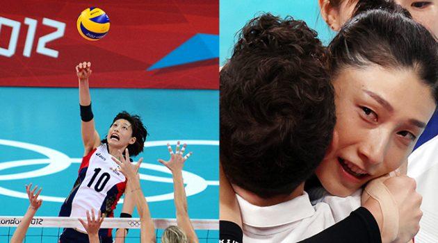 달라졌다, 올림픽 말고 올림픽 보는 사람들이