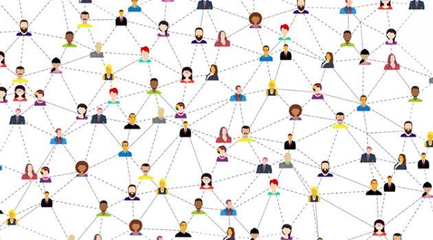 어떻게 세상을 변화시킬 것인가?: 세계적인 네트워크 석학이 제안하는 변화를 위한 7가지 전략