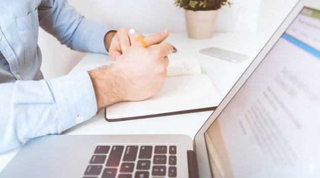 사업하며 위기를 극복했던 나만의 방법 4가지