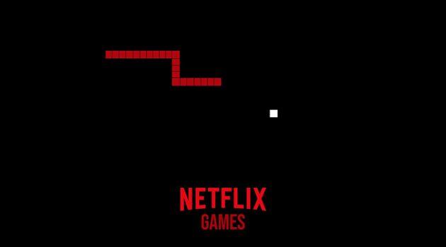 넷플릭스가 게임 사업을 하는 이유