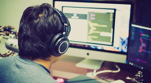 비전공자도 이해하는 컴퓨터 프로그래밍 원리