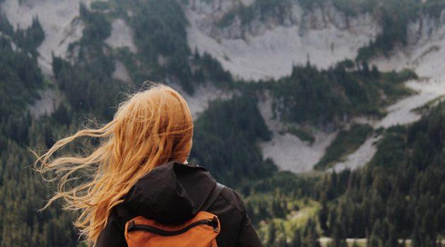 후회할 일을 만들지 않기 위한 5가지 조언