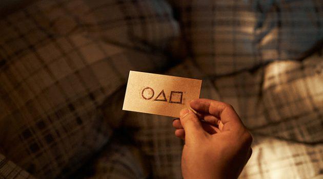 콘텐츠의 오프쇼어링: OTT 시장에서 〈오징어 게임〉이 불러일으킬 제작 확산